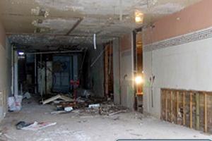Demolition Service Bergen County, Home Demolition Service Bergen County and Office Demolition Service Bergen County image
